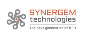 Synergem Technologies