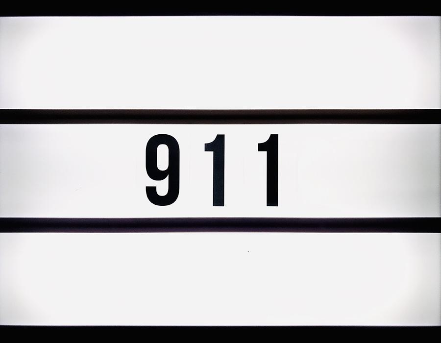next-generation-911-services